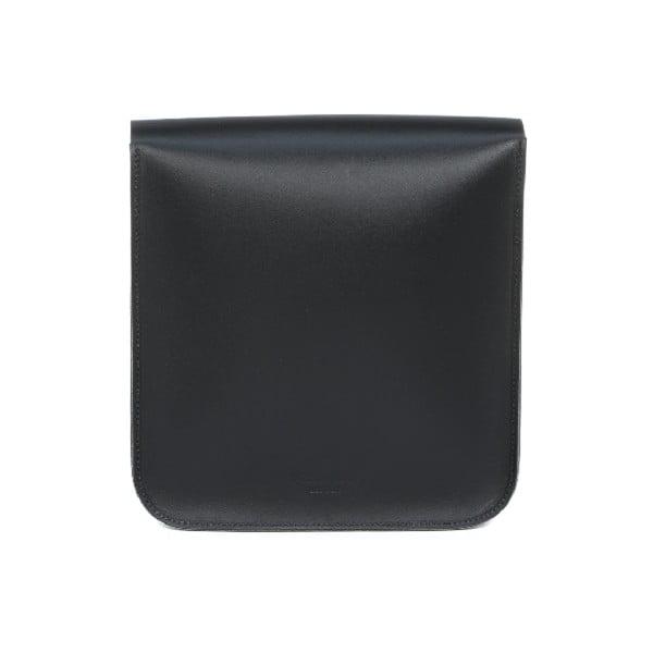Kožená kabelka Two Tone Small Shoulder Royal