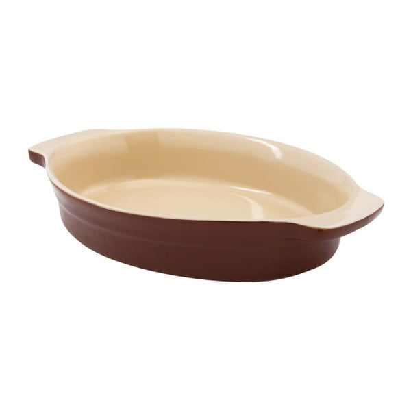 Zapekacia misa Krauff Baking Round, veľká