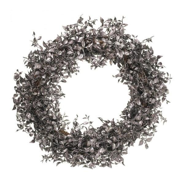 Veniec Parlane Leaves, Ø 30 cm