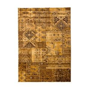 Koberec Retro 460, 195x140 cm