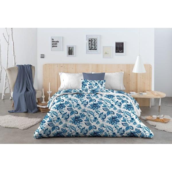 Obliečky Indiano Azul, 160x200 cm