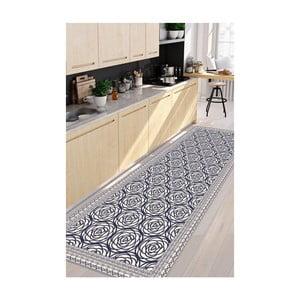 Vinylový koberec Floorart Isabelle, 66 x 180 cm
