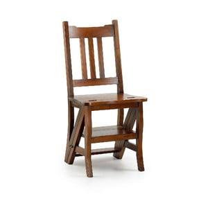Variabilná stolička Flamingo