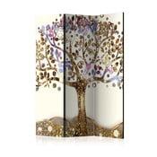 Paraván Artgeist Magical Tree, 135×172cm