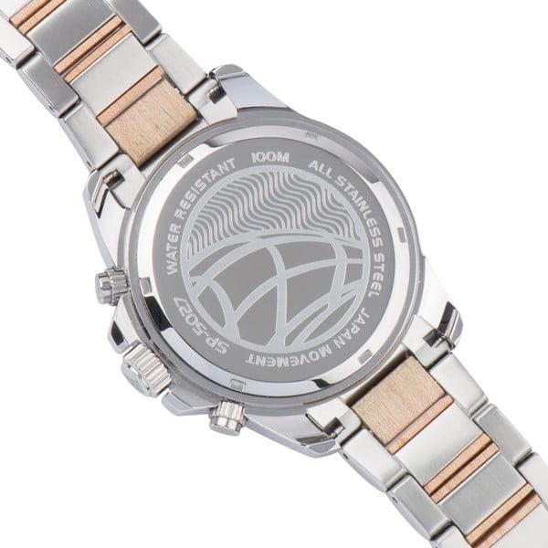 Pánske hodinky Vessel SP5027-11