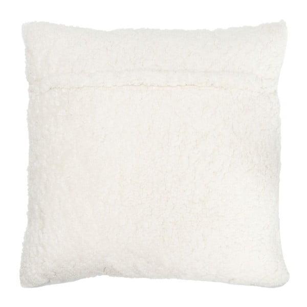 Vankúš Velvet Plush, 45x45 cm
