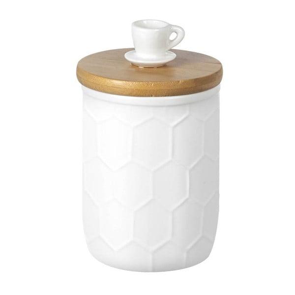 Dóza na kávu Parlane Coffee Jar