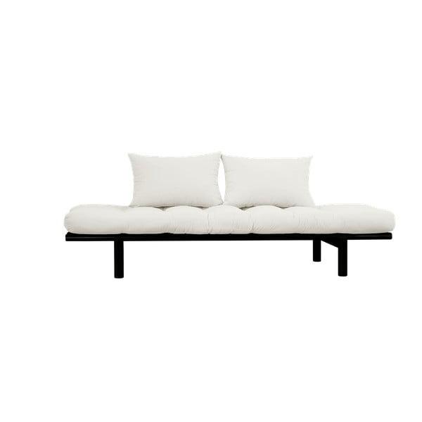 Pohovka Karup Design Pace Black/Natural