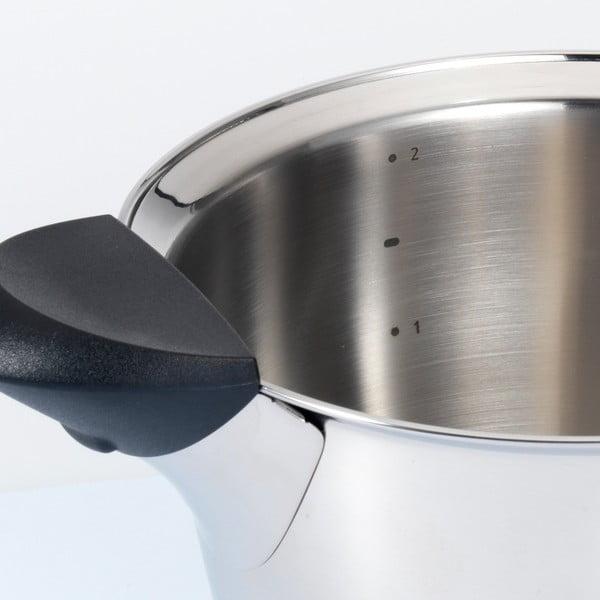 Antikoro hrniec BK Cookware Q-linair Classic, 20cm