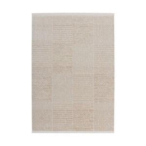 Koberec Elfi 479 Bein, 80x300 cm