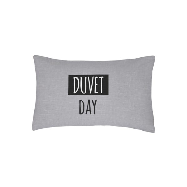 Obliečky Duvet Day, 135x200 cm
