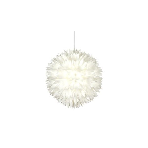 Závesné svetlo Crocus, 45 cm