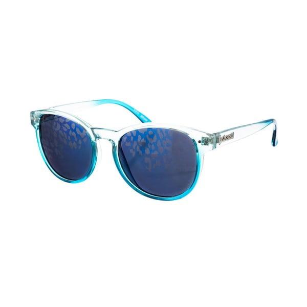 Dámske slnečné okuliare Just Cavalli Blue