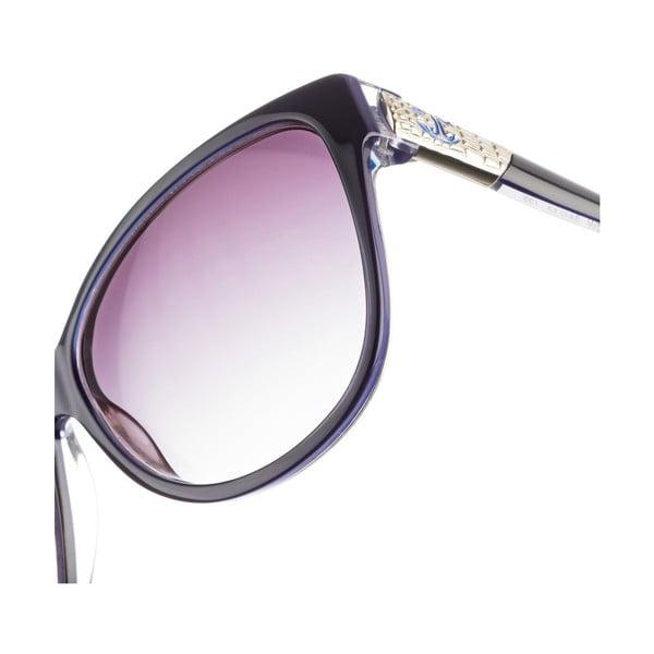 Dámske slnečné okuliare Just Cavalli Marino