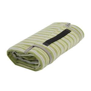 Pikniková deka s úchytmi Esschert Design Picnic