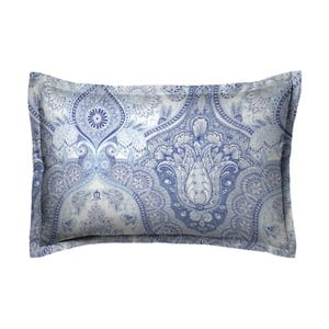 Obliečka na vankúš Almonte Azul, 50x70 cm
