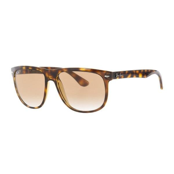 Pánske slnečné okuliare Ray-Ban 4147 Brown