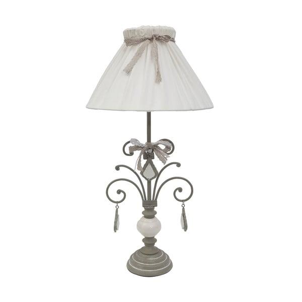Stolová lampa Firstly, 58 cm