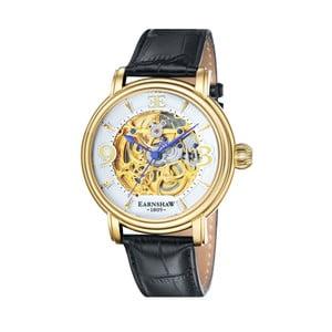 Pánske hodinky Thomas Earnshaw Longcase ES04