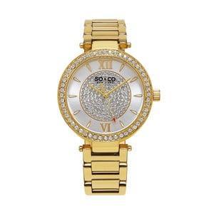 Dámske hodinky So&Co New York GP16010