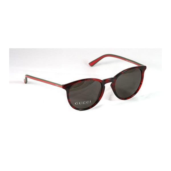 Pánske slnečné okuliare Gucci 1102/S GY0