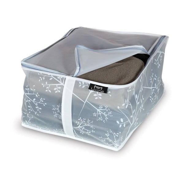 Úložný box Domopak Bon Ton, dĺžka40 cm