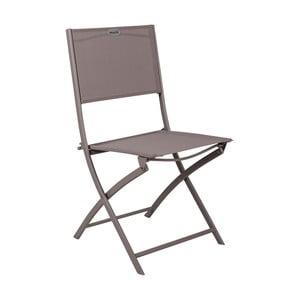 Skládacia zahradná stolička Crido Consulting Frank