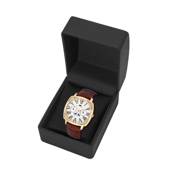 Dámske hodinky Rhodenwald&Söhne Shadowmoon Gold