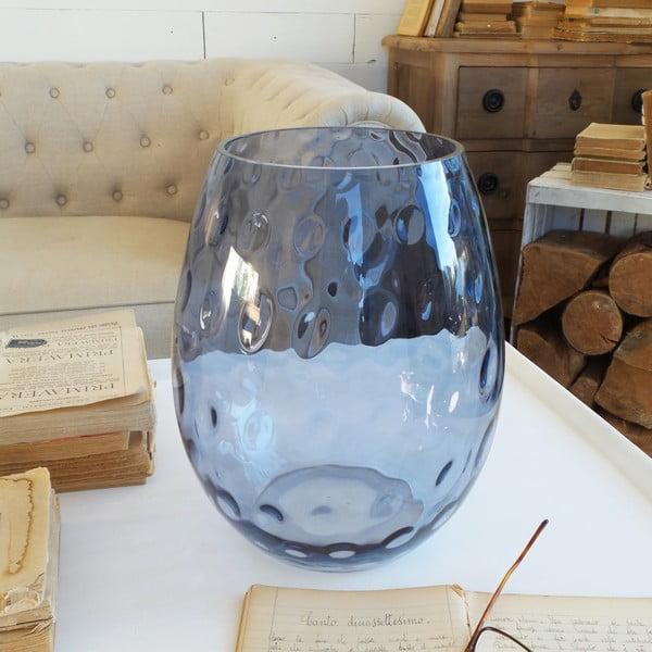 Váza Vicenza Blue