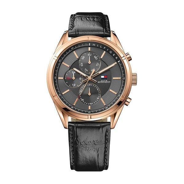 Pánske hodinky Tommy Hilfiger No.1791125
