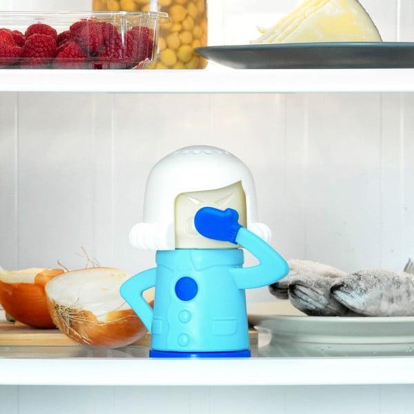 Osviežovač do chladničky InnovaGoods Smelly