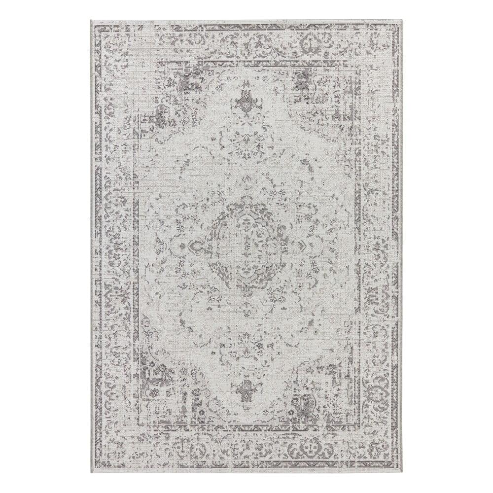 Koberec Elle Decor Curious Cenon, 77 × 150 cm
