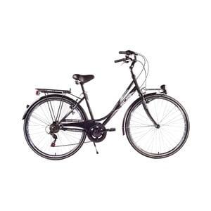 "Bicykel Schiano 299-61, veľ. 28"""
