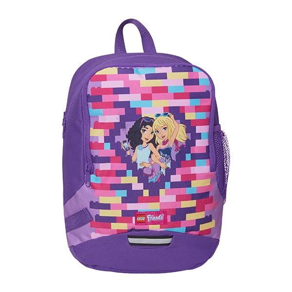 Školský batoh LEGO® Friends