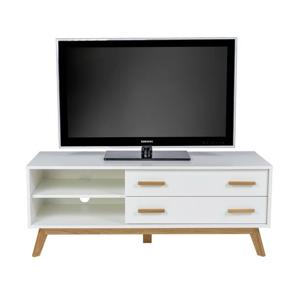 Televízny stolík Woodman Kensal Nordic