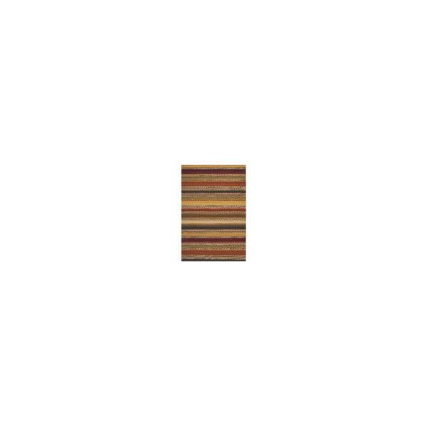 Vlnený koberec Adelle 76x121 cm