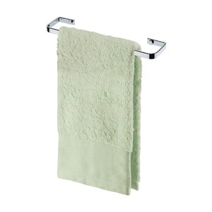 Vešiak na uteráky Future Fine Line, 30 cm