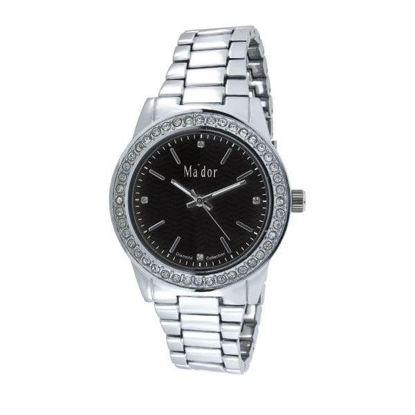 Dámske hodinky Mador MAW1208