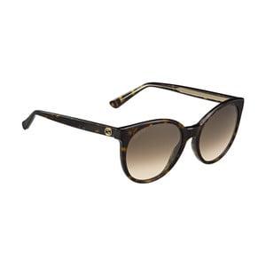 Dámske slnečné okuliare Gucci 3820/S KCL