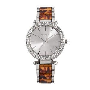 Dámské hodinky Fantasia Silver, 39 mm