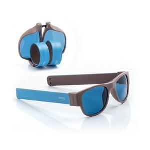 Slnečné okuliare, ktoré sa dajú zrolovať Sunfold AC3