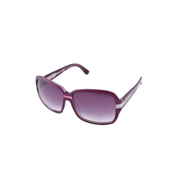 Slnečné okuliare Replay RE450S 83B