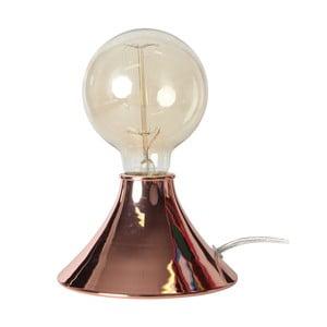 Stolová lampa Opjet Cuivre