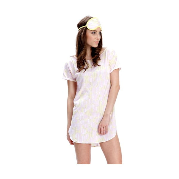 Tričko na spanie Meryl, veľkosť S