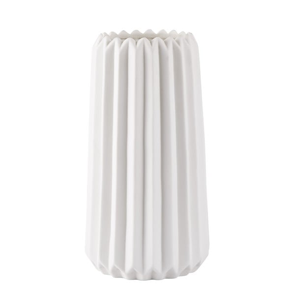 Váza Miola, 28 cm