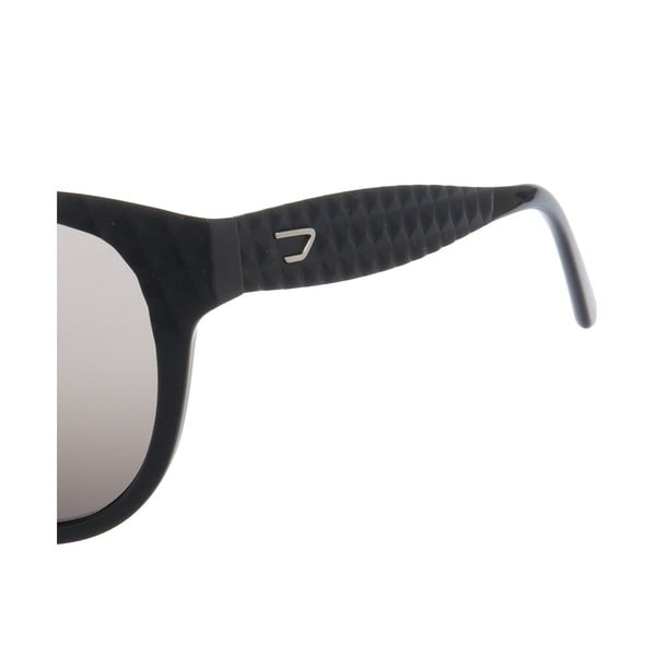 Dámske slnečné okuliare Diesel DL0045-01N