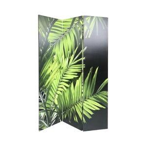 Paraván PT LIVING Palm