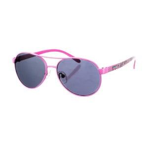Dámske slnečné okuliare Guess GUT122-PNK3