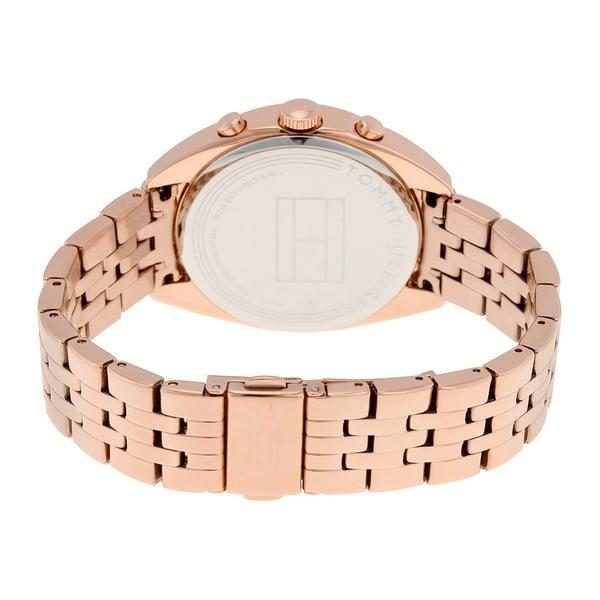 Dámske hodinky Tommy Hilfiger No.1781572