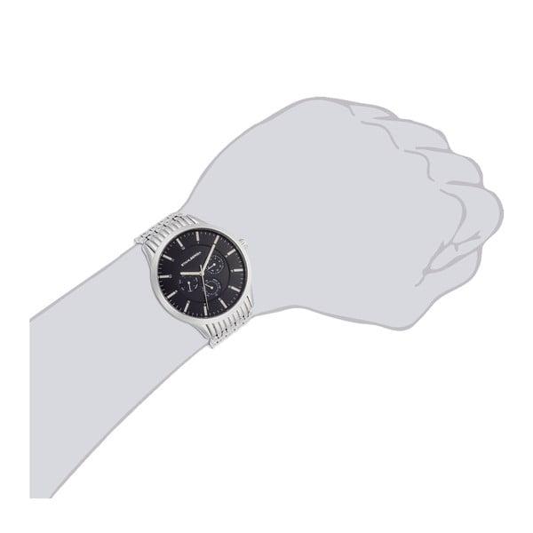 Pánske hodinky Stahlbergh Oslo Multi II